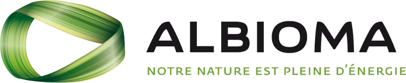 "Albioma logo 2013 法国生物能源公司改名""Albioma""并启用新Logo"