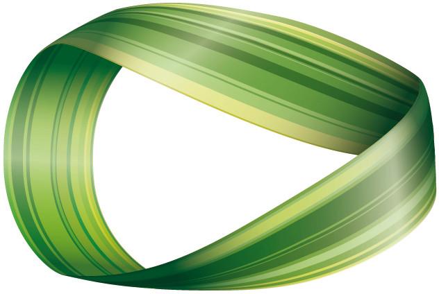 """3022874 法国生物能源公司改名""""Albioma""""并启用新Logo"""