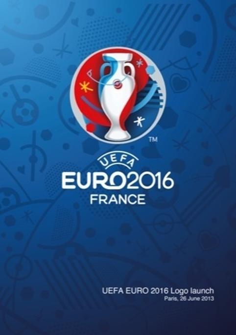 mrel pk logo launch en 340 2016年法国欧洲杯会徽发布