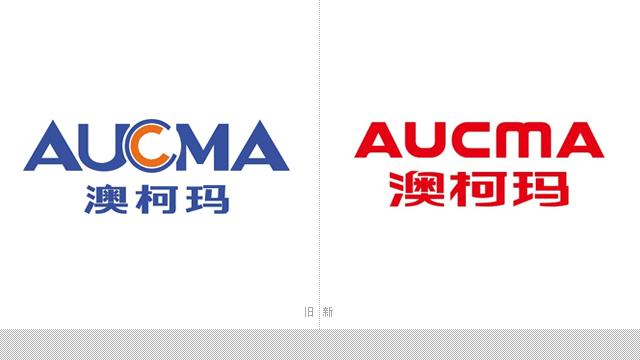 aucma-new-logo_02