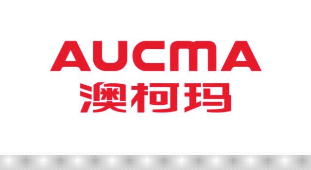 aucma-new-logo_03