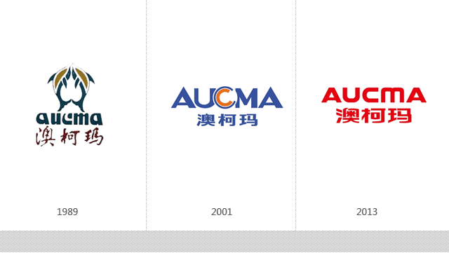 aucma-new-logo_04