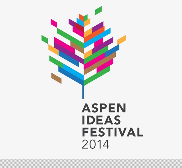 Aspen-Ideas-Festival-logo_03