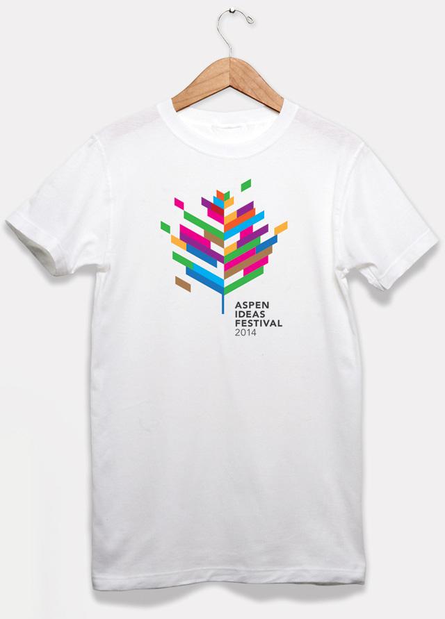 Aspen-Ideas-Festival-logo_06