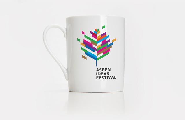 Aspen-Ideas-Festival-logo_07