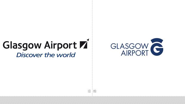 Glasgow-Airport_02