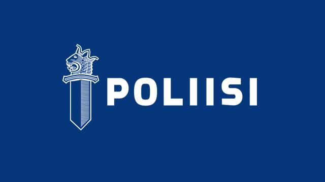 Finnish-Police-new-logo_01