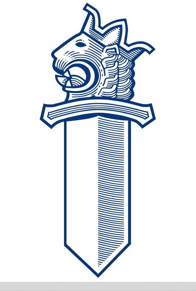 Finnish-Police-new-logo_04