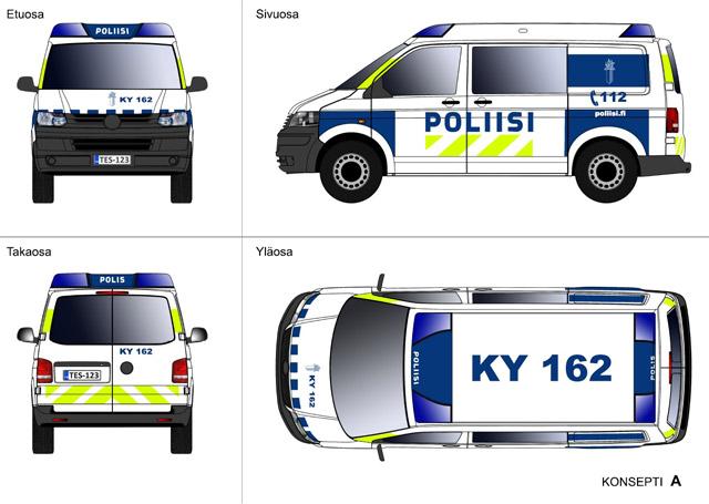 Finnish-Police-new-logo_06