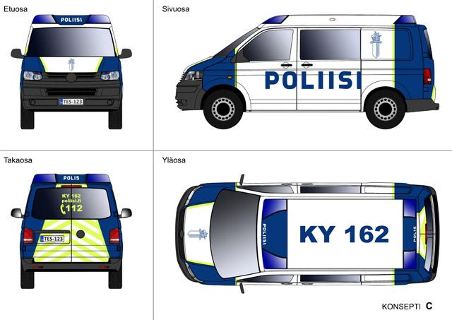 Finnish-Police-new-logo_08