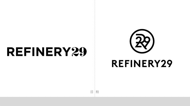 refinery29-new-logo_02