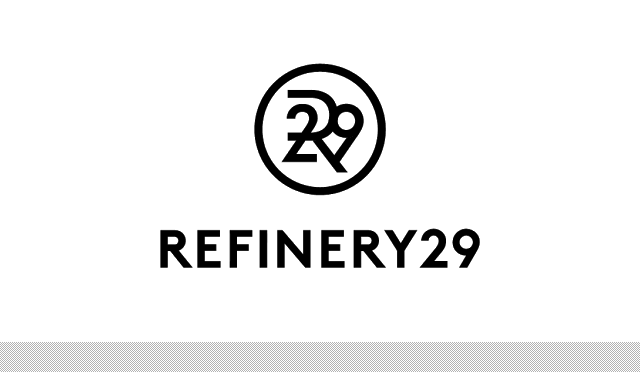 refinery29-new-logo_03