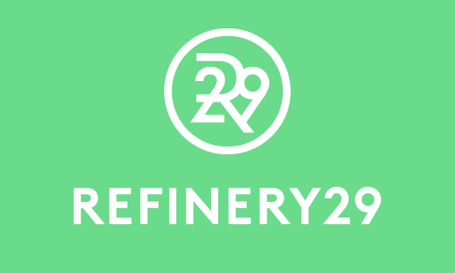 refinery29-new-logo_04