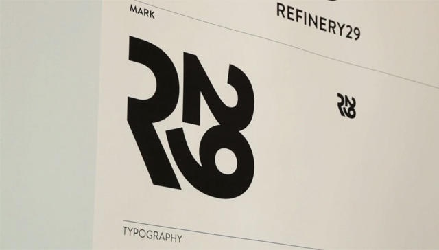 refinery29-new-logo_07