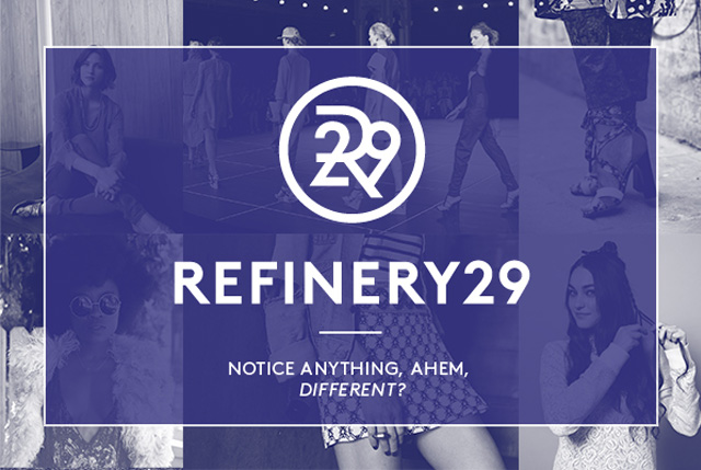 refinery29-new-logo_11