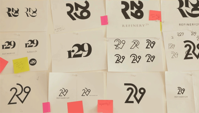 refinery29-new-logo_09