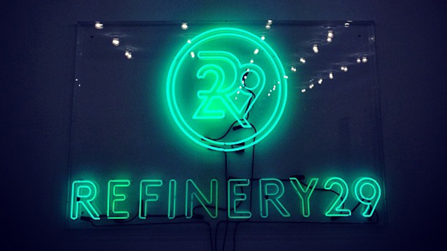 refinery29-new-logo_01