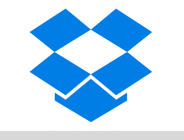 dropbox-new-logo_05
