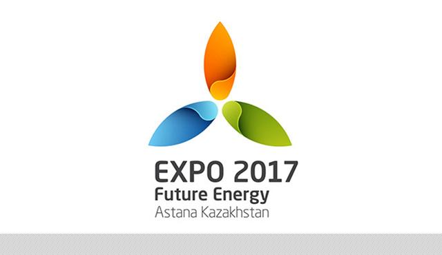 expo2017-astana-logo-2013_02