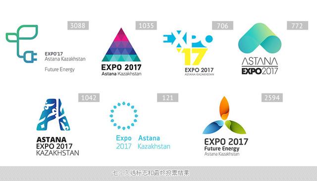 expo2017-astana-logo-2013_04