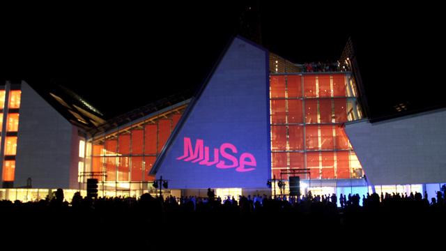 science-museum-trento-logo_01
