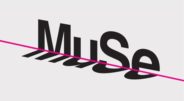 science-museum-trento-logo_04