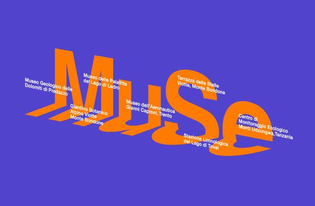 science-museum-trento-logo_05