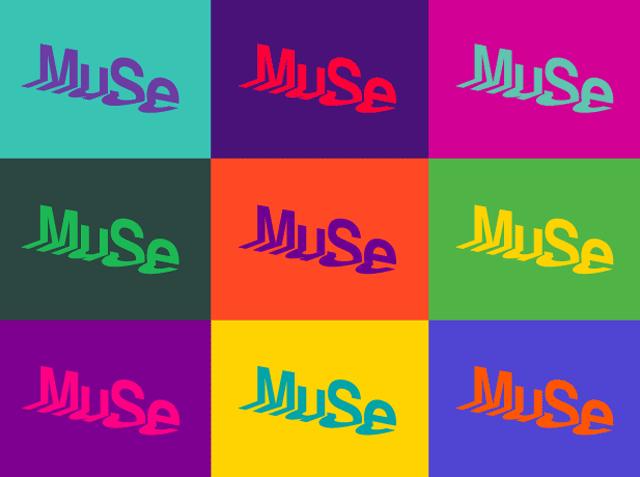 science-museum-trento-logo_06