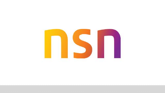 NSN_03