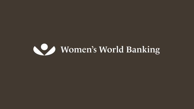 women's-world-banking-new-logo_01