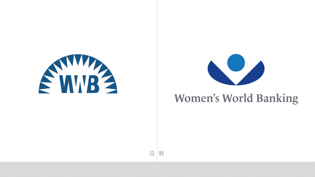 women's-world-banking-new-logo_02