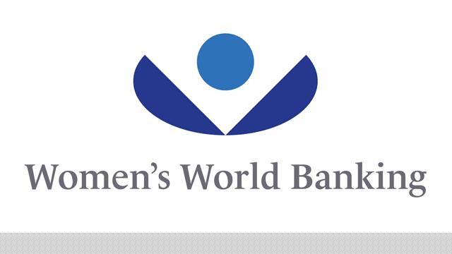 women's-world-banking-new-logo_03