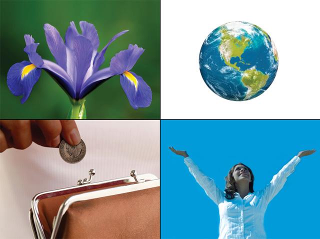 women's-world-banking-new-logo_04
