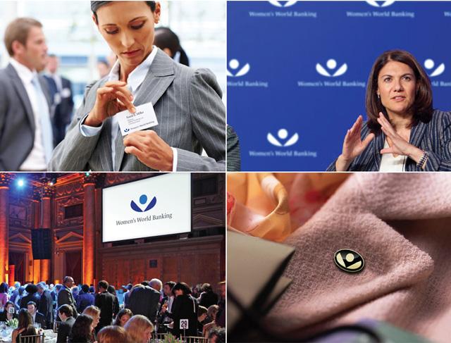 women's-world-banking-new-logo_05