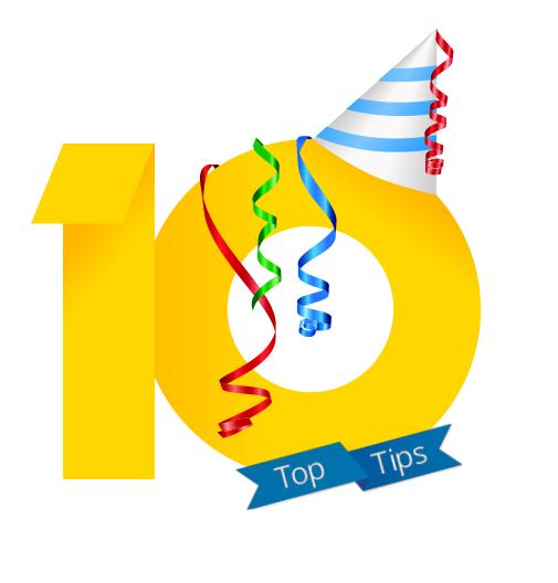 google adsense10 0 Google AdSense十周年品牌形象