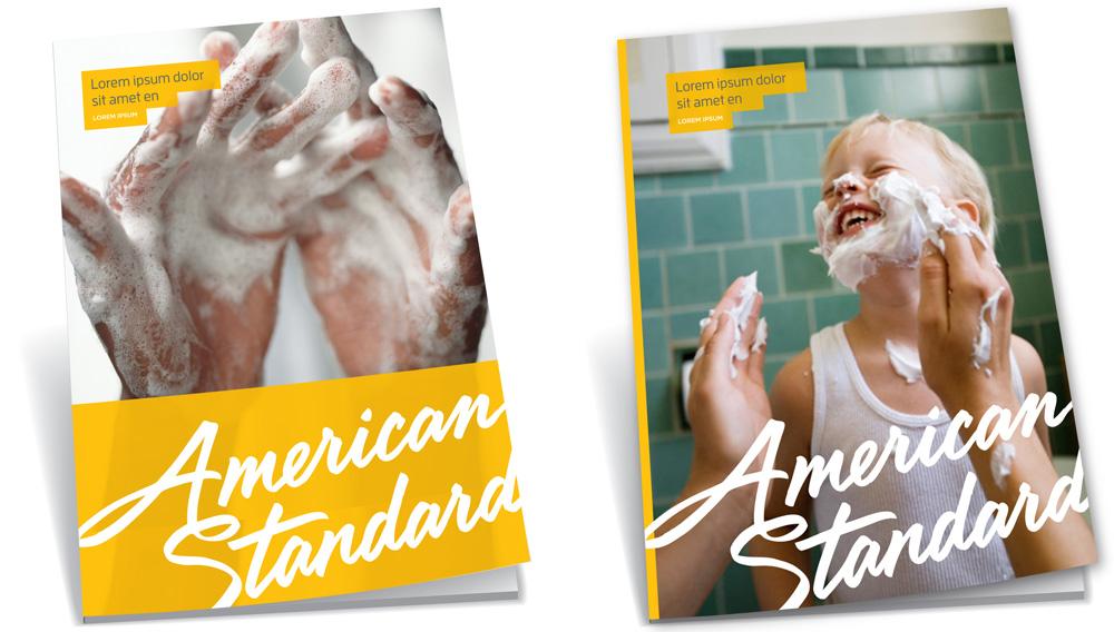 american standard 04 AS collateral cover2 著名卫浴品牌American Standard(美标)新Logo