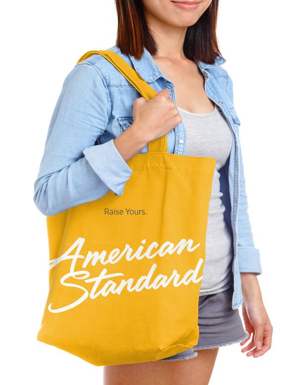 american standard 08 AS tote rev 著名卫浴品牌American Standard(美标)新Logo