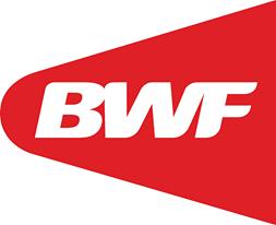 bwf 2013 logo 6 2013年世界羽毛球锦标赛会徽及背后故事