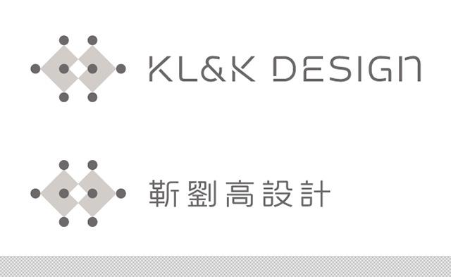 """靳与刘设计更名""""靳刘高设计""""并启用新LOGO"""
