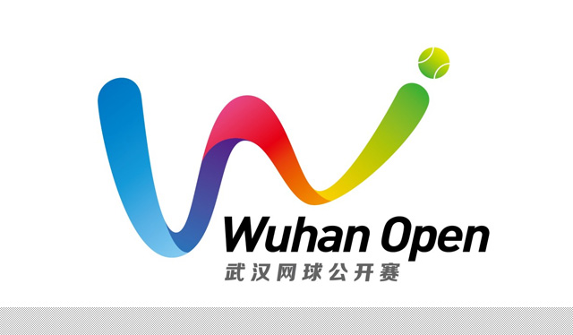 0中国网球公开赛设计_中国网球公开赛的专用场馆设计绘世界网