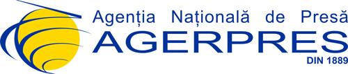 agerpres old logo 罗马尼亚国家通讯社Agerpres启用新Logo
