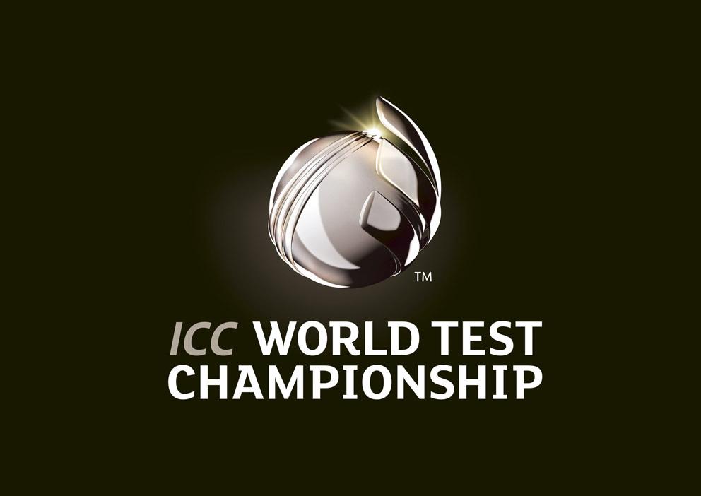 icc world test championship logo detail ICC世界板球对抗赛锦标赛会徽