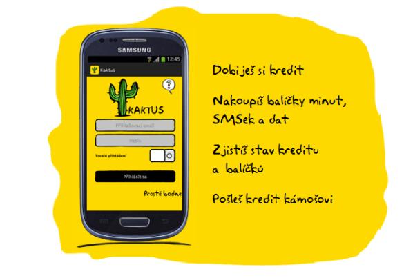 """Kaktus logo 3 T Mobile捷克公司新移动通信品牌""""Kaktus""""Logo"""