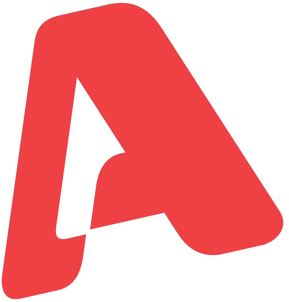 alpha tv logo detail 希腊阿尔法电视(Alpha TV)启用新台标