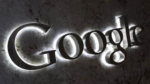 科技领域11个最佳公司LOGO