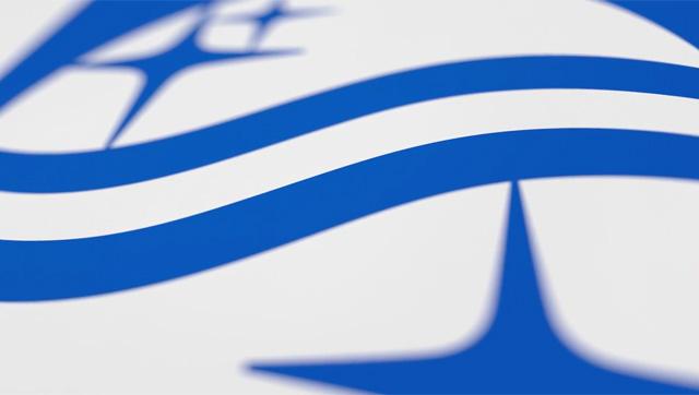 飞利浦(Philips)启用新口号和新LOGO