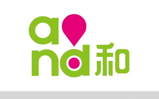 logo logo 标志 设计 矢量 矢量图 素材 图标 640_398