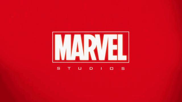 漫威影业(Marvel)启用全新片头LOGO