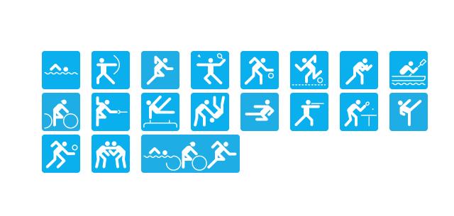 2015年首��W洲�\�����徽正式�l布