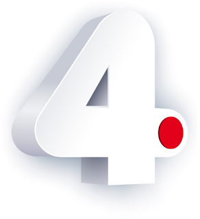 Das Vierte logo 2009 德国迪士尼频道启用新Logo